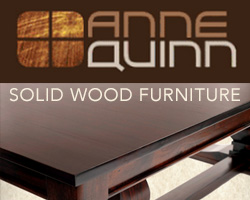 Anne Quinn Furniture